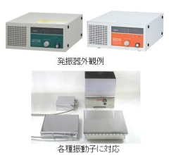 強力超音波洗浄機フェニックスレジェンドシリーズ | 工業用/HDD部品対応超音波洗浄機 | カイジョー