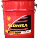 シェル リムラ D マルチ | マルチグレードディーゼルエンジン油 | 昭和シェル石油