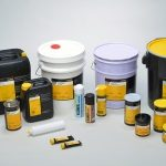 Kluberoil 4UH1 | 食品機械用多目的油 | NOKクリューバー