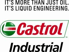 ハイスピンAWSシリーズ   鉱油ベース油圧作動油   BPジャパン カストロール インダストリアル事業本部