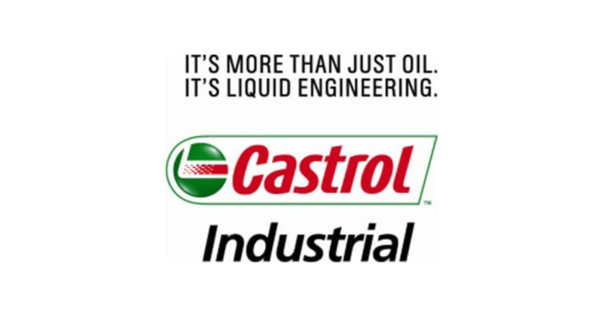 バリオカット C 210 | 高引火点の不水溶性切削油剤 | BPジャパン カストロール インダストリアル事業本部