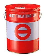 光輝マルテンパー油 No.99   ホットタイプ焼入油   日本グリース