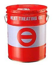 光輝焼入油 S-1080 | コールドタイプの焼入油 | 日本グリース