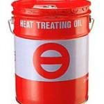 マルテンパー油 V-2500 | 真空熱処理炉用の焼入油 | 日本グリース