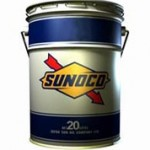 SUNVIS 800シリーズ | 耐摩耗性油圧作動油 | 日本サン石油
