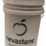 NEVASTANE AW(ネバステンAW)(食品機械用潤滑剤)  トタル・ルブリカンツ・ジャパン