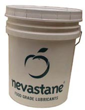 NEVASTANE XMF(ネバステンXMF)(食品機械用グリース)  トタル・ルブリカンツ・ジャパン