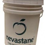 NEVASTANE HD2T(ネバステンHD2T)(食品機械用グリース)  トタル・ルブリカンツ・ジャパン