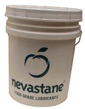 NEVASTANE HD2T(ネバステンHD2T) | 食品機械用グリース | トタル・ルブリカンツ・ジャパン