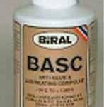 ビラルBASC | 高温用コンパウンドグリース | スガイケミー