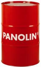 PANOLIN HLP SYNTH | 環境対応型油圧作動油 | 岡田商事