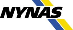 Nynas Pte Ltd 日本駐在事務所(ニーナス)