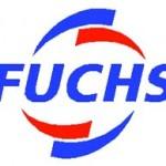 プラントカットGH22 | 低粘度,高引火点型不水溶性切削油 | フックスジャパン