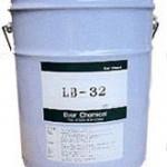 VFシリーズ | 不水溶性切削・研削油 | エバーケミカル工業