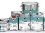 モリコート(R)MoS2系高荷重用ペースト | 固体潤滑剤 | 東レ・ダウコーニング