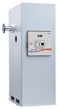 Steam Aqua SQ10(大容量タイプ) | 温水製造ユニット | テイエルブイ