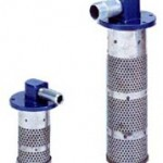 RAシリーズ | 小型油圧ユニット用リターンフィルタ | ヤマシンフィルタ