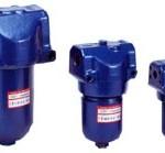 UTシリーズ | 高圧メインポンプ吐出側フィルタ | ヤマシンフィルタ