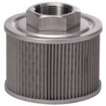 SFG型 | タンク内装式サクションフィルタ | 大生工業