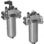 Uシリーズ(UL型・UM型・UH型) | バリエーション豊富なラインフィルタ | 大生工業