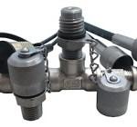 ミニメス・テストポイント | 配管用継手 | テクノサポート
