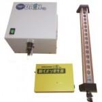 DASHくん n-C0300P | 切削液腐敗臭奪臭銅イオン発生器 | 日本インテック