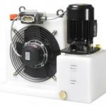 FLKS-1H | 冷却システム | ハイダック