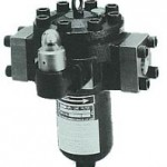 HLF型 | 簡単エレメント洗浄交換ラインフィルタ | 増田製作所