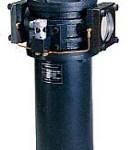 VLF-R型 | バルブレス低圧ラインフィルタ | 増田製作所