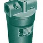 FPL型 | 強じんコンパクト低圧ラインフィルタ | 増田製作所