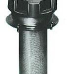 MSA-V型 | コンパクト注油口付エアブリーザ | 増田製作所