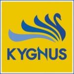 キグナス ユニットオイルP | 汎用油圧作動油 | キグナス石油