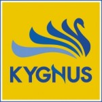キグナス トランスオイル   絶縁油   キグナス石油