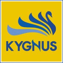 キグナス マシンオイル | 工業用多目的油 | キグナス石油