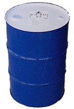 センターオイルA・B・Fシリーズ | 不水溶性切削油 | 中京化成工業