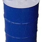 センターオイルBF-33 | 不水溶性切削油 | 中京化成工業