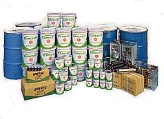アルタックス | 耐熱,耐水,圧送性に優れたグリース | 中央油化