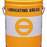 ニグルーブ LC | 防錆性に優れた耐寒用グリース | 日本グリース