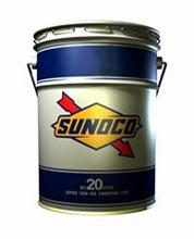 SUNEPシリーズ | 工業用ギヤー油2種 | 日本サン石油
