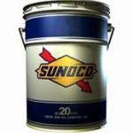 SUNPUREシリーズ   アロマフリープロセス油   日本サン石油
