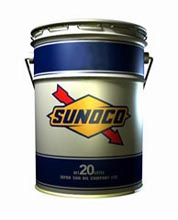 SOLNUS ACシリーズ | スラッジ防止エアーコンプレッサー油 | 日本サン石油