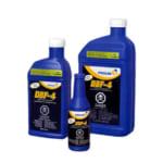 DBF-4 | 燃料添加剤 | 安斎交易