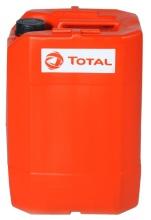 BIOHYDRAN FG | 生分解性の油圧作動油 | トタル・ルブリカンツ・ジャパン