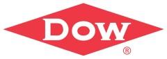 UCON(TM) ADVANTA   油圧設備用難燃性作動油   ダウ・ケミカル日本