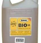 ビラルBIO30 | コンベヤ用合成潤滑油 | スガイケミー