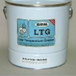 ビラルLTG | 低温用グリース | スガイケミー