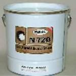 ビラルN-720 | 高荷重グリース | スガイケミー