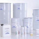 カシーダグリース RLS 00,0,1,2 | 食品機械用汎用グリース | レッドアンドイエロー