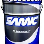 サミックカットエース MJ-33A | 低活性型・アンチミスト高性能切削油 | 三和化成工業
