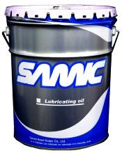 サミックカットエース MJ-33A | 不水溶性切削油 | 三和化成工業